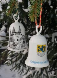 Königslutter bells